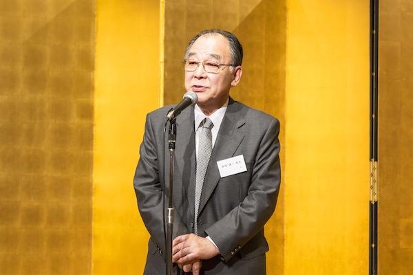 青硯60周年31