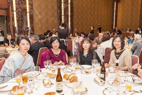 青硯60周年41