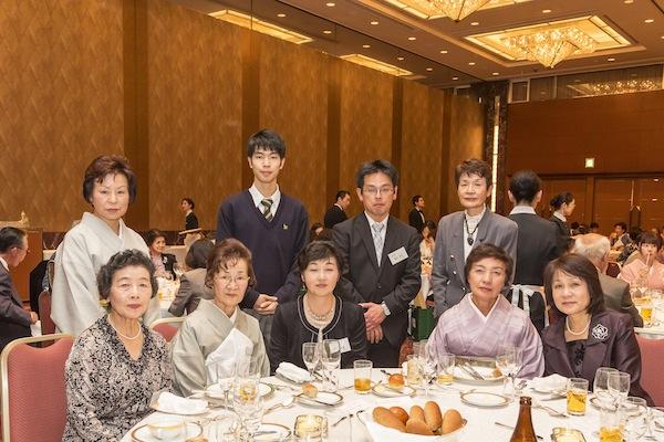 青硯60周年46