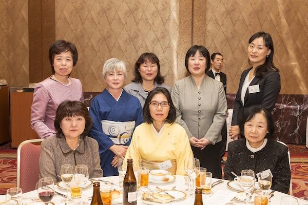青硯60周年48