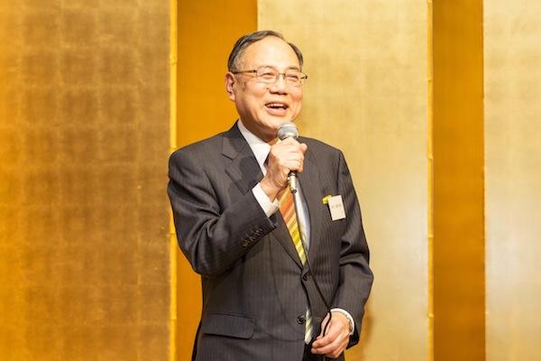 青硯60周年53