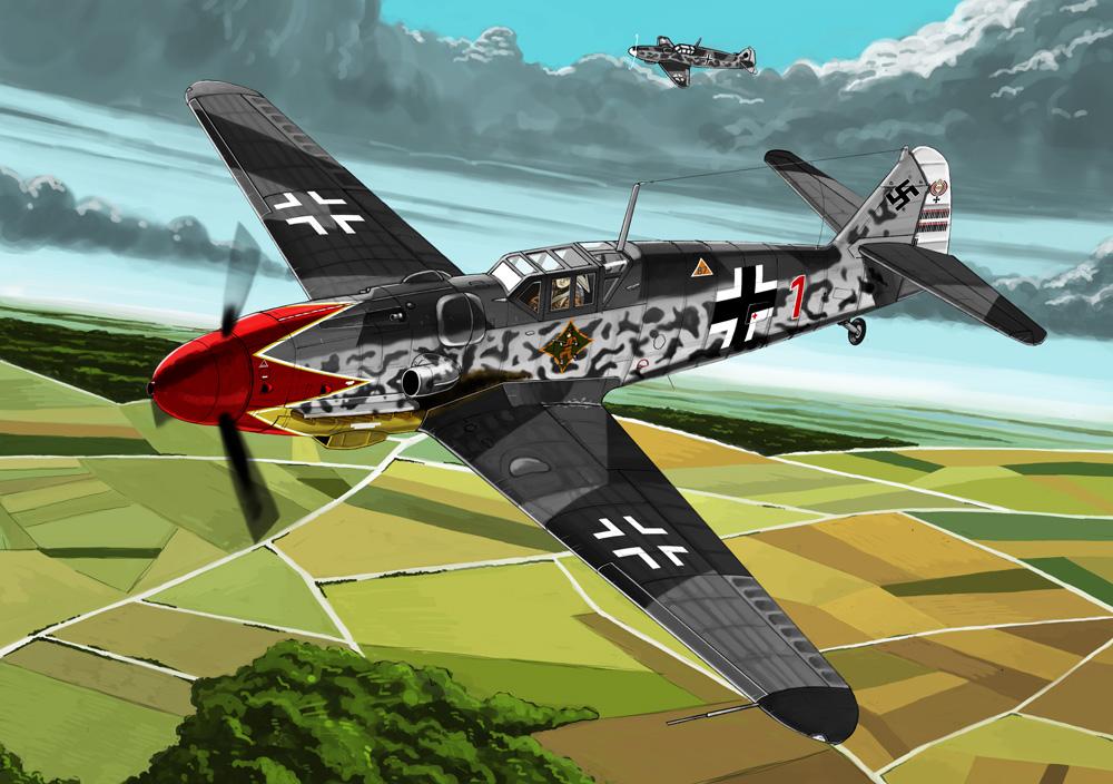 Bf109g5.jpg