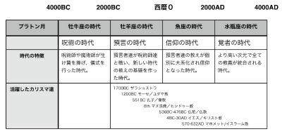 20120822-1