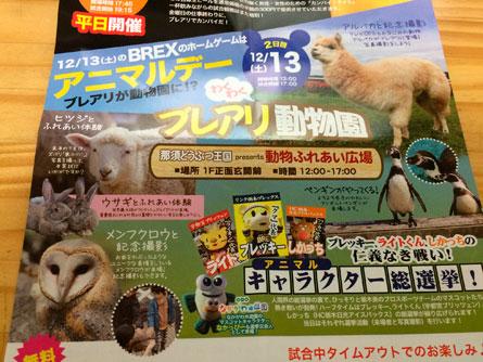 動物園_141201
