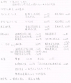 会計ソフト1級_2