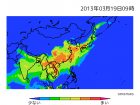 casu_asia_jp_12.png