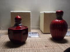 2012冨樫1