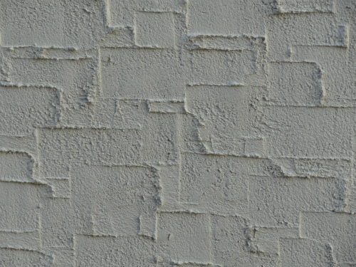 DSC04742.jpg