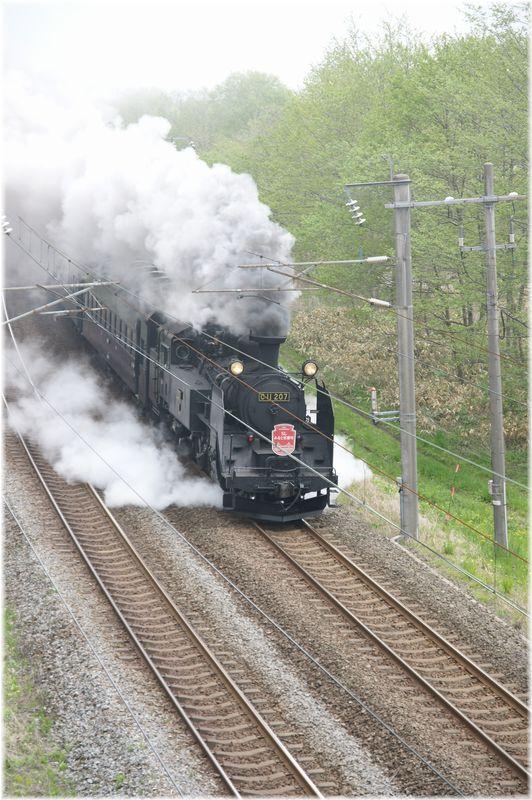 100520-1-1.jpg