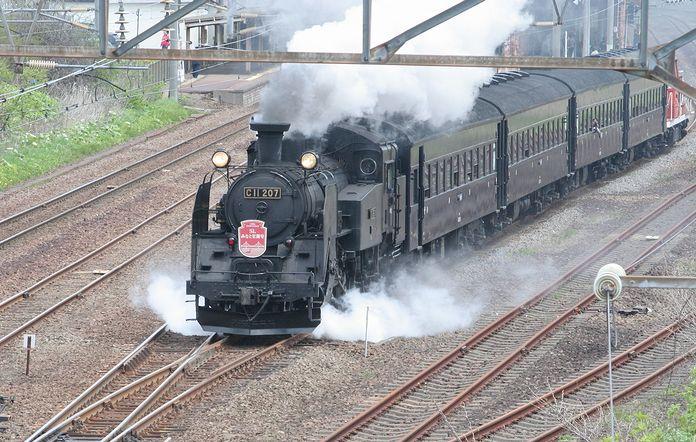 120517-9.jpg