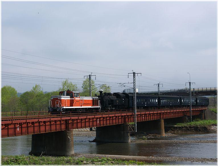 120519-22-1.jpg
