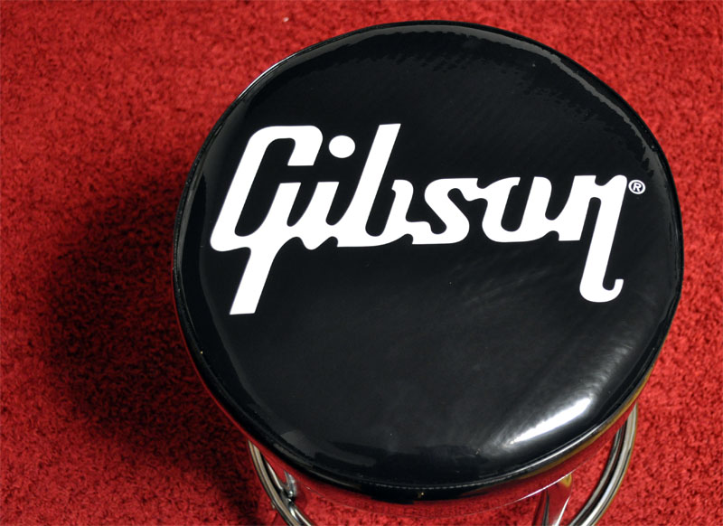 Sense 0808 Gibson 24 Quot Bar Stool