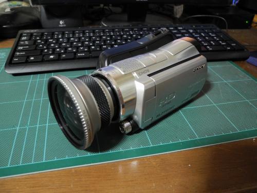 s-DSCN1333.jpg