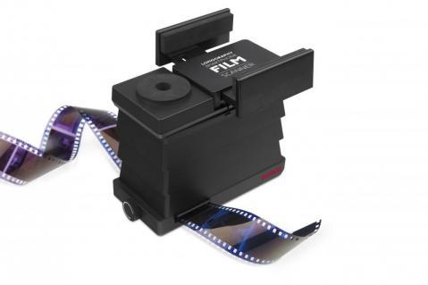 Scanner+and+Film_convert_20130211154409.jpg