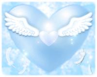cut_angl_heart_w_blue200.jpg