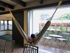hammock01.jpg