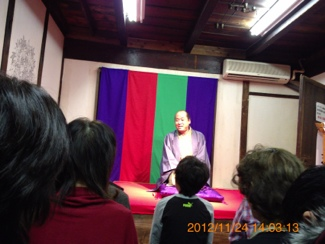fc2blog_20121124153355f46.jpg