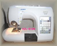 HZL-010N