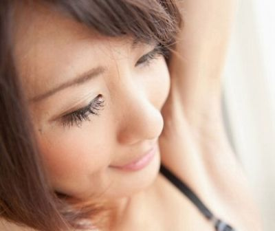 夏目優希|上品でセレブな人妻と鎌倉で不倫デート