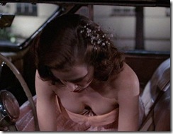 Lea-Thompson-Back (2)