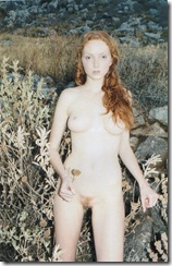 Lily_Cole_01 (11)