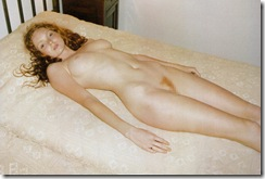 Lily_Cole_01 (6)