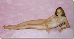 Lily_Cole_01 (8)