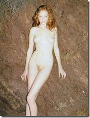 Lily_Cole_01
