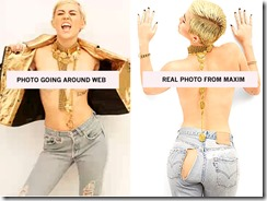 Miley-Cyrus-Purported-Topless-Photo-06 (1)