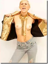 Miley-Cyrus-Purported-Topless-Photo-06 (2)