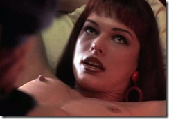 Milla-Jovovich-HeGotGame-H (2)