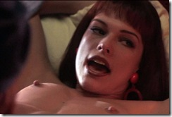 Milla-Jovovich-HeGotGame-H
