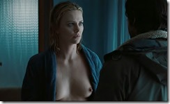 charlize-theron-Burning (1)