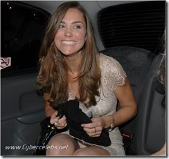 kate-middleton_002 (1)