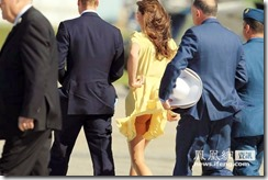 kate-middleton_002 (2)