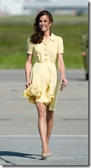 kate-middleton_002 (3)