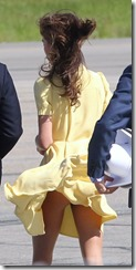 kate-middleton_002 (4)
