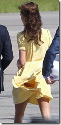 kate-middleton_002 (5)