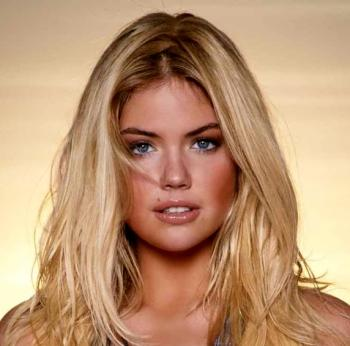 kate-upton-en-la-sports-illustrated-2013-de-locura-2.jpg