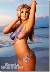 kate_upton_bodypaint_08 (10)