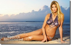 kate_upton_bodypaint_08 (16)