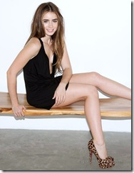 lily-collins-01 (2)