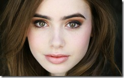 lily-collins-01
