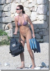 nudist-beach-250412 (10)