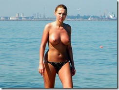 nudist-beach-250412 (16)