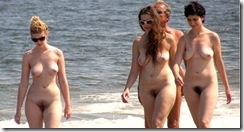 nudist-beach-250412