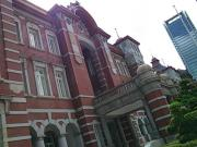 C360_2012-09-18-001.jpg