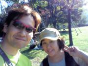 C360_2012-10-21-08-41-53.jpg