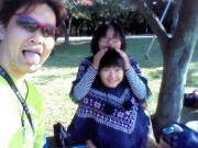 C360_2012-10-21-08-42-56.jpg