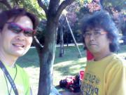 C360_2012-10-21-08-43-07.jpg